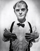 young-truman-capote